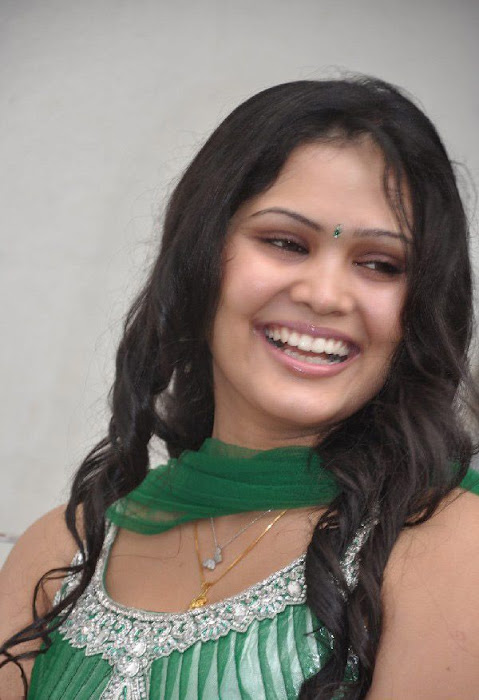 asmitha at tenkasi pakkathula audio release function hot images