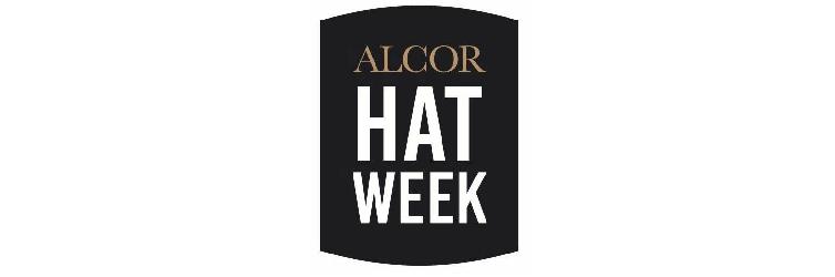 Alcor Hat Week