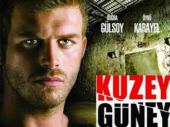 Kuzey Guney - Tv Klan pj.122