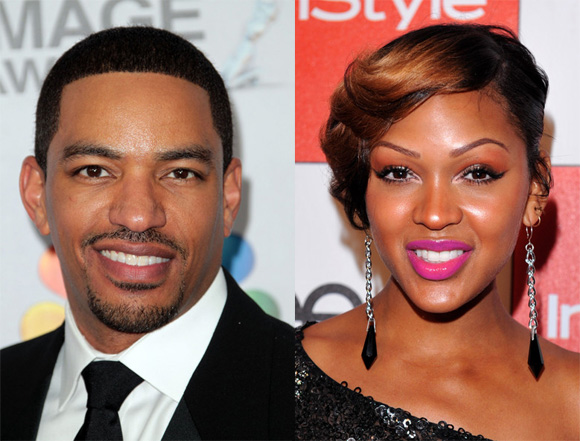 kavelle keir search results - CVgadget.com Laz Alonso Wife 2014