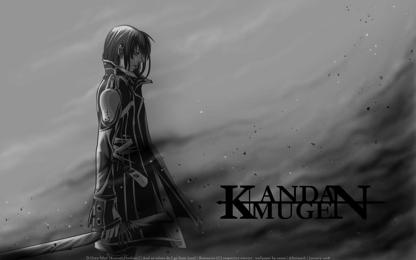 http://3.bp.blogspot.com/-C57kMHnSscs/T5xha51EGGI/AAAAAAAAAW8/CoafOJZ_a70/s1600/Konachan.com+-+33984+d.gray-man+kanda_yuu+monochrome.jpg