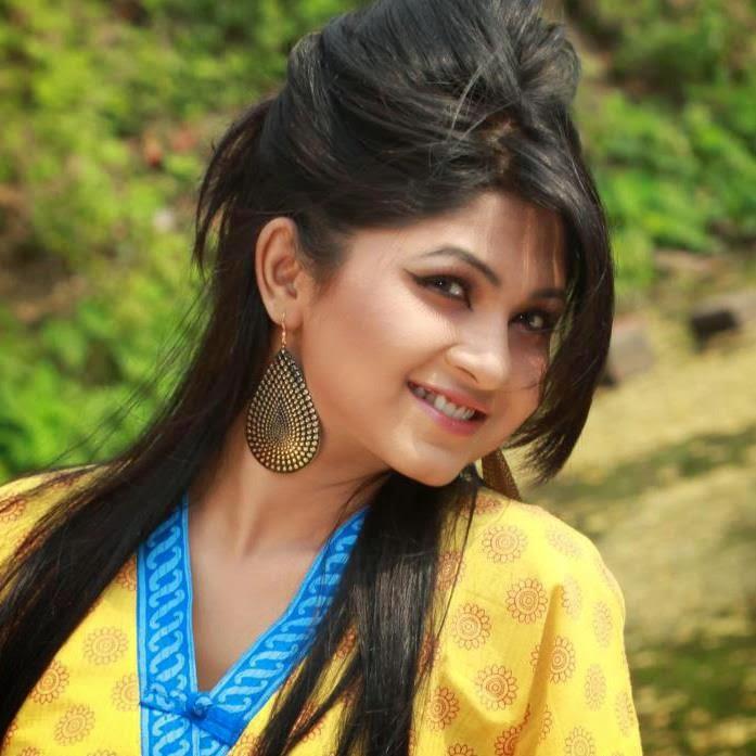 Bangla all actress photo. 61 Best ~Bengali actress~ images