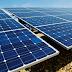 US company eyes solar power in Iloilo City
