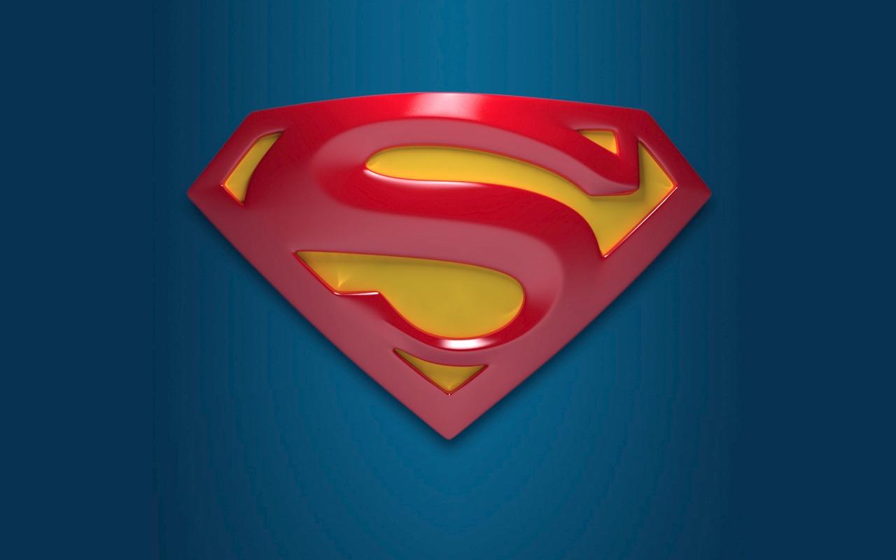 http://3.bp.blogspot.com/-C5AhQfwoaTQ/TcaxuSIHP4I/AAAAAAAABL0/bD82arr6Aoo/s1600/superman_4.jpg