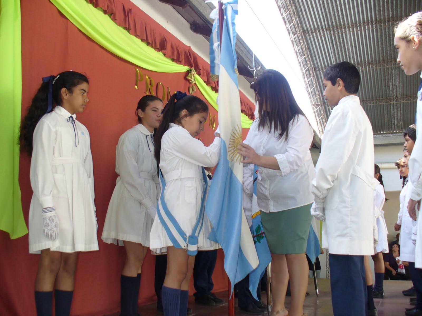 Pin Glosas Para Acto Dia Los Jardines Infantes Maestra Jardinera on