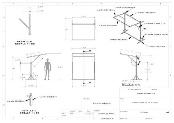 Longvehicle proyecto final Vessana Ártidi escaparatismo visual merchandising
