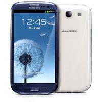ATT Samsung Galaxy S 3