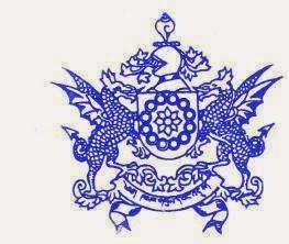 Sikkim PSC recruitment for 352 Graduate Teacher