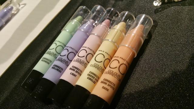 cc colour corrector stick 04