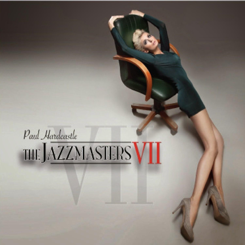 http://3.bp.blogspot.com/-C5ELBjWnHVo/U2Pfmi5lXzI/AAAAAAAAUZ4/rgovdXZXQKY/s1600/paul+hardcastle+jazzmasters+vii.jpg