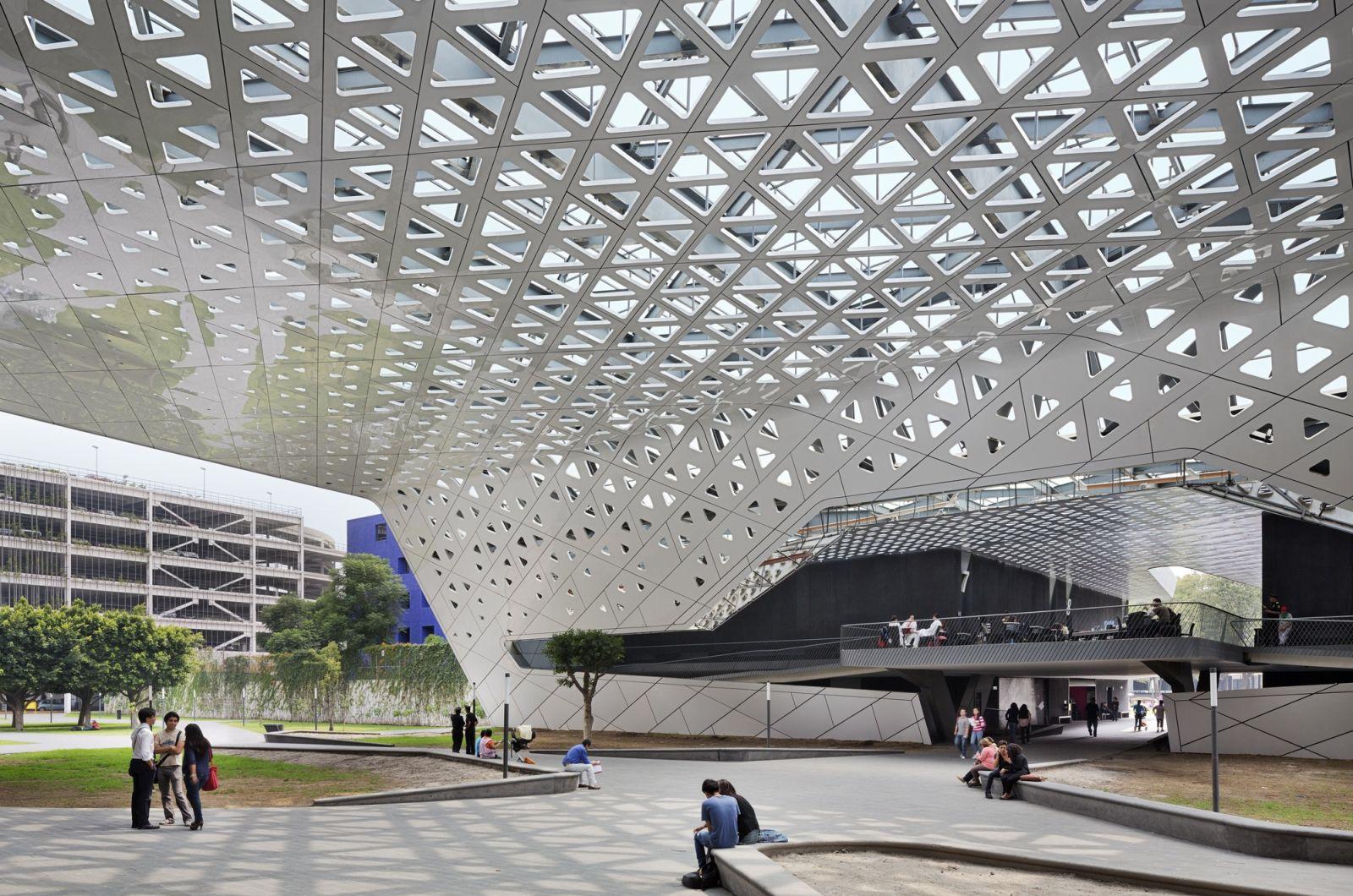 05-Cineteca-Nacional-Siglo XXI-por Rojkind Arquitectos-