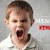 Cara Berkesan Untuk Mengawal Kemarahan - 5 Cara