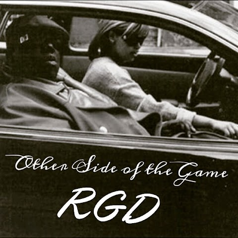 "SONG REVIEW: ""Other Side Of The Game"" RudeGyal Dejah"