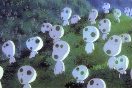 Hayao Miyazaki 7533_princesse_mononoke_03