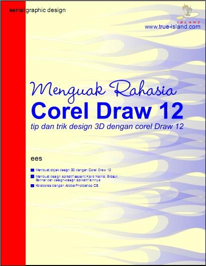 ((FULL)) Free Download Tutorial Sweet Home 3d Bahasa Indonesia Pdf Editor Tutorial+Belajar+Cara+Menggunakan+Corel+Draw+12