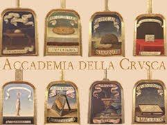 Accademia della Crusca on line