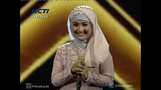 x-factor indonesia 13 mei 2013