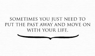 Quotes About Moving On 0028 2