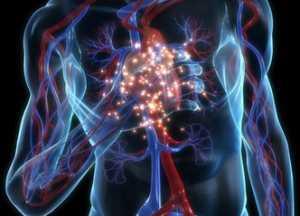 5 tanda serangan penyakit jantung harus diketahui