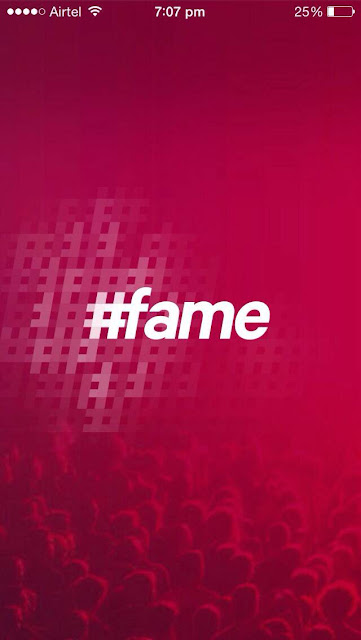 fame app, live streaming, how to do live streamin, #famestar LIVE, how to get more fans, how to become a celebrity, delhi blogger, delhi events, indian fashion blog, thisnthat, how to become famous,fame star program, Ayaz Memon,Raja Sen,beauty , fashion,beauty and fashion,beauty blog, fashion blog , indian beauty blog,indian fashion blog, beauty and fashion blog, indian beauty and fashion blog, indian bloggers, indian beauty bloggers, indian fashion bloggers,indian bloggers online, top 10 indian bloggers, top indian bloggers,top 10 fashion bloggers, indian bloggers on blogspot,home remedies, how to
