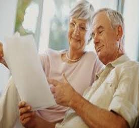 Life Insurance Nomination