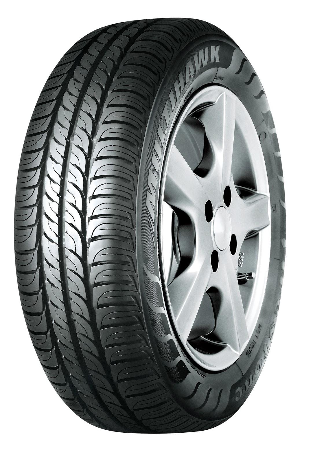 Bridgestone T Touring Bike High Quality Tires