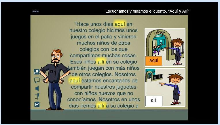 http://contenidos.proyectoagrega.es/visualizador-1/Visualizar/Visualizar.do?idioma=es&identificador=es_2008120313_7310320&secuencia=false