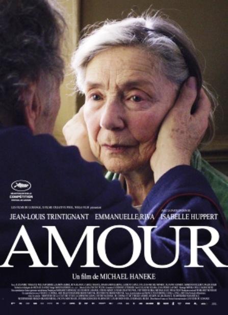 http://3.bp.blogspot.com/-C5QJsXsRqxE/UScViR3tmeI/AAAAAAAAEAA/FuF7kJ-0RVE/s1600/Amour-poster.jpg