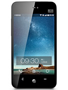 Mobile Phone Price and specification of Meizu MX