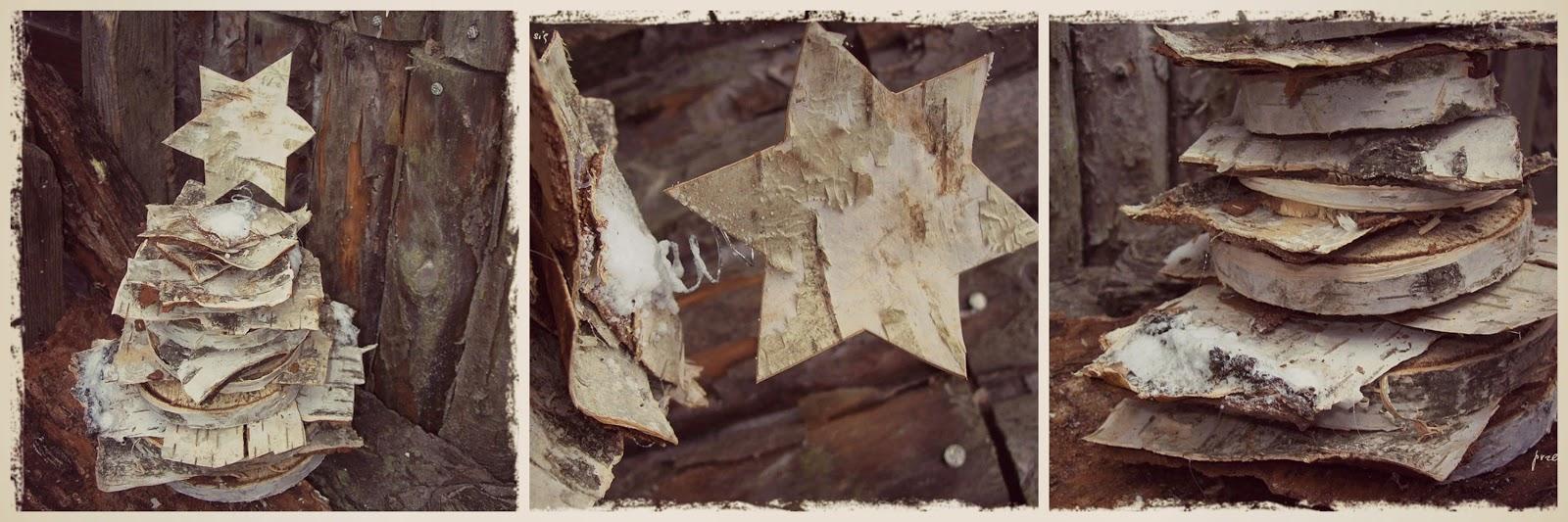 http://przetarlosie.blogspot.com/2014/12/swiateczne-inspiracje-o-choinka-ii.html