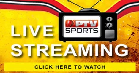 ptv sports live streaming online