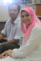 Majlis Hantar Berian 22/10/2011