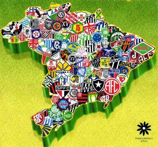 Assistir Copa do Brasil 2013 Ao Vivo Online