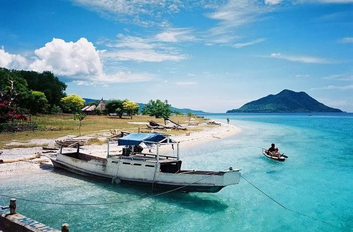 Image Result For Wisata  Pulau