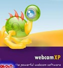 WebcamXP Pro 5.6.0.2 Full Version