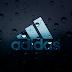 adidas將不再與NBA續簽運動用品贊助合約