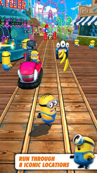 https://itunes.apple.com/us/app/despicable-me-minion-rush/id596402997?mt=8&uo=4&at=1l3v9fu