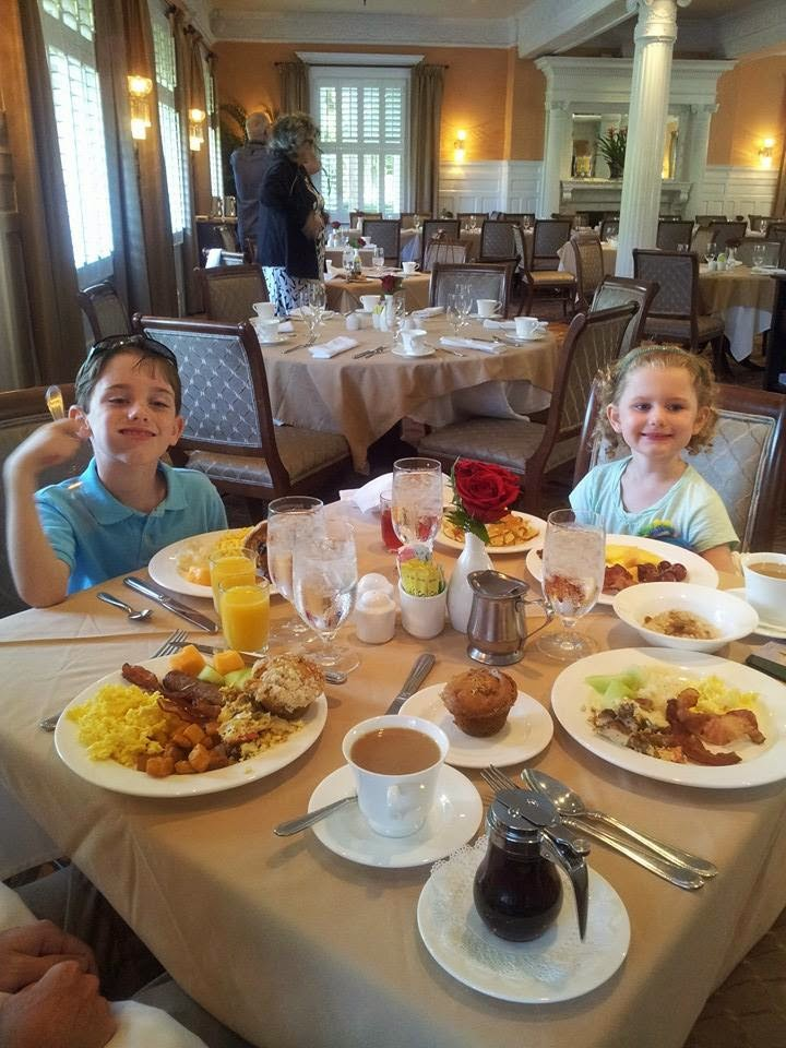 hines-sight blog: a traveler's look at the jekyll island club