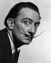 Salvador Dalí i Doménech