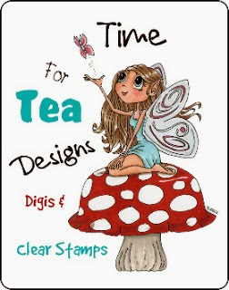 http://timeforteadesigns.blogspot.com/p/shop.html