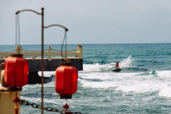 Nixon Surf Challenge hainan china 2015%2B%252816%2529