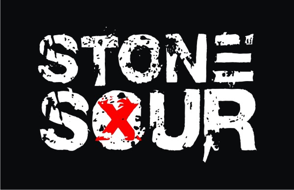 stone_sour-logo_front_vector
