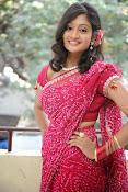 Sandeepthi glamorous photo shoot-thumbnail-12