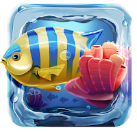 Aquarium 3D Live Wallpaper Premium v1.6.2