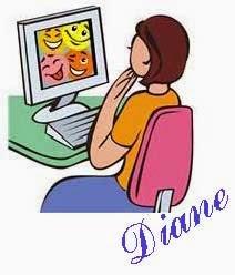 http://3.bp.blogspot.com/-C5c67JGY3Vg/VODNYwC_kyI/AAAAAAAANU0/SpUeKcaodBs/s1600/Diane.jpg
