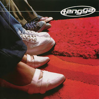 Tangga - Tangga on iTunes