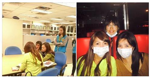 Sang Eksekutor Kembali Selamatkan TKW Yang Dipaksa Pulang Agency di Bandara