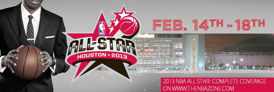 NBA All-Star Game Tickets | SeatGeek