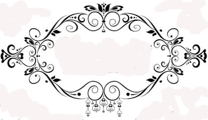 feeruzstoryblogspotcom wedding design that i love
