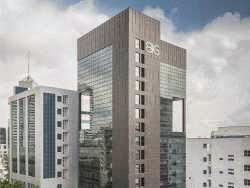Hotel Murah di Bugis Singapore - BIG Hotel